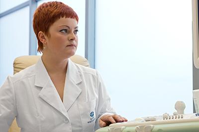 Лечение грыжи позвоночника оренбург