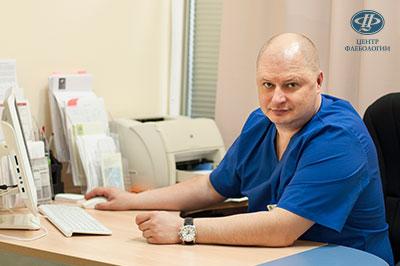 Отделение сосудистой хирургии скорая помощь челябинск